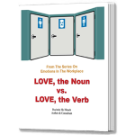 Love_the_Noun_cover