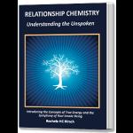 Relationship Chemistry - Understanding the Unspoken