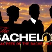The Bachelor – Big Mistake